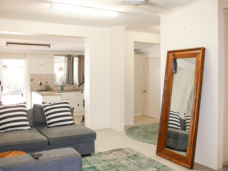 10 Campbell Terrace, Katherine, NT 0850