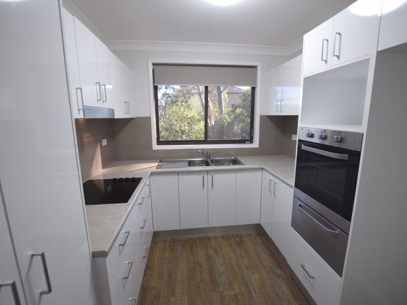 23/9-12 Broadview Avenue, Gosford, NSW 2250