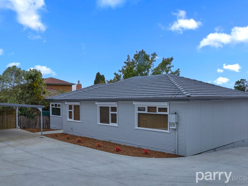 1/338 West Tamar Road, Riverside, Tas 7250
