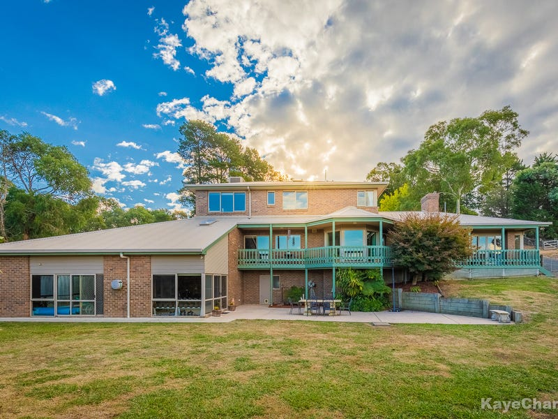 172 Spillers Road, Macclesfield, Vic 3782