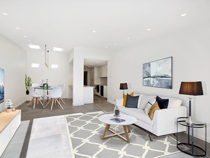15 Glenview Street, Paddington, NSW 2021