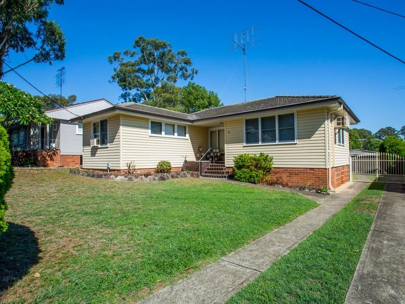 11 Orana Avenue, Penrith, NSW 2750