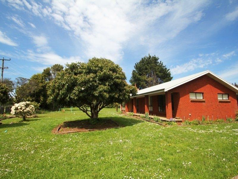 2172 Trowutta Road, Trowutta, Tas 7330