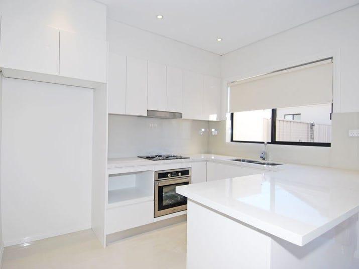 1/80-82 Belmont Street, Sutherland, NSW 2232