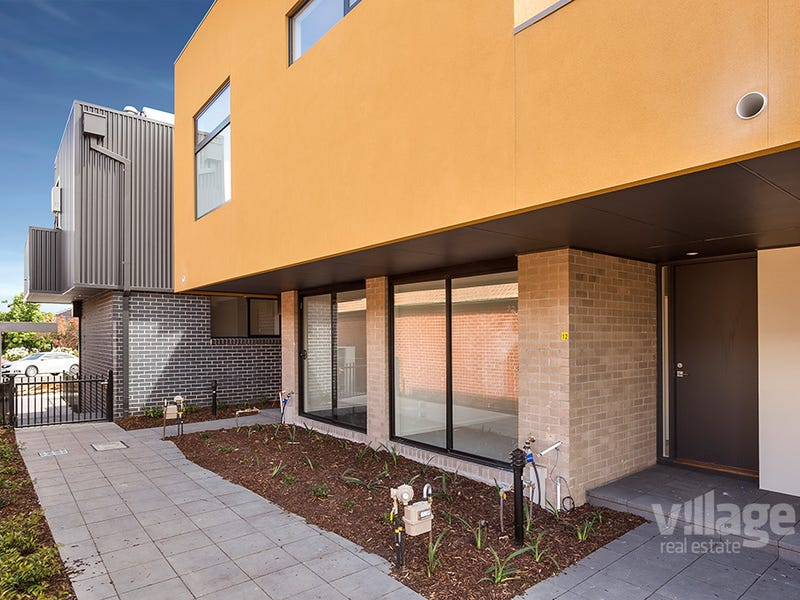 3/30-34 Clive Street, West Footscray, Vic 3012