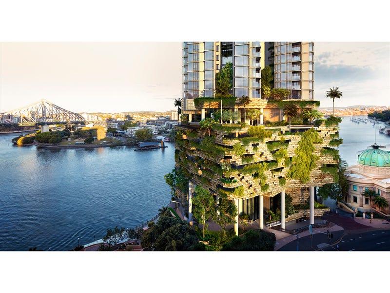 4105/443 Queen Street, Brisbane City, Qld 4000