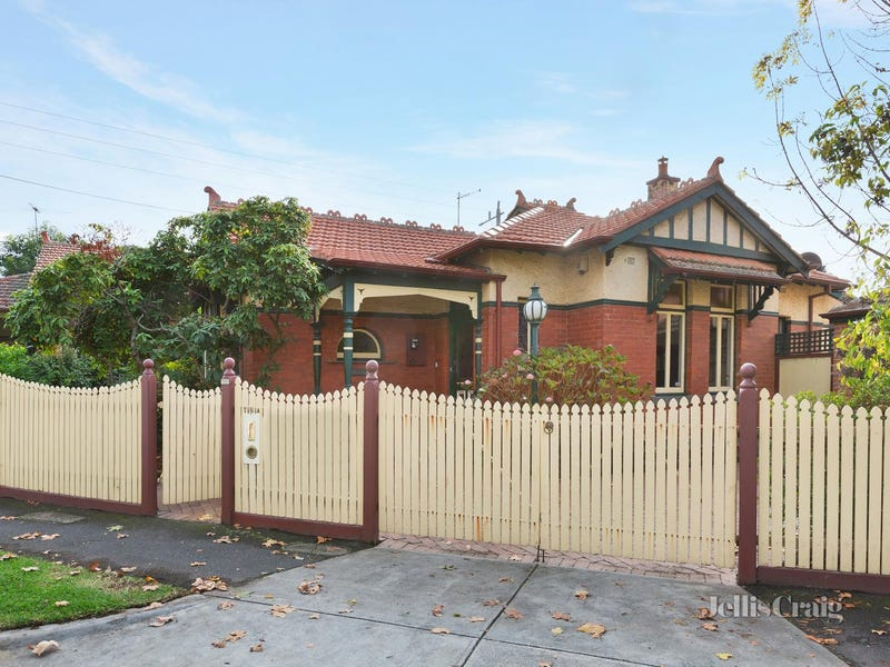 75A Willsmere Road, Kew, Vic 3101
