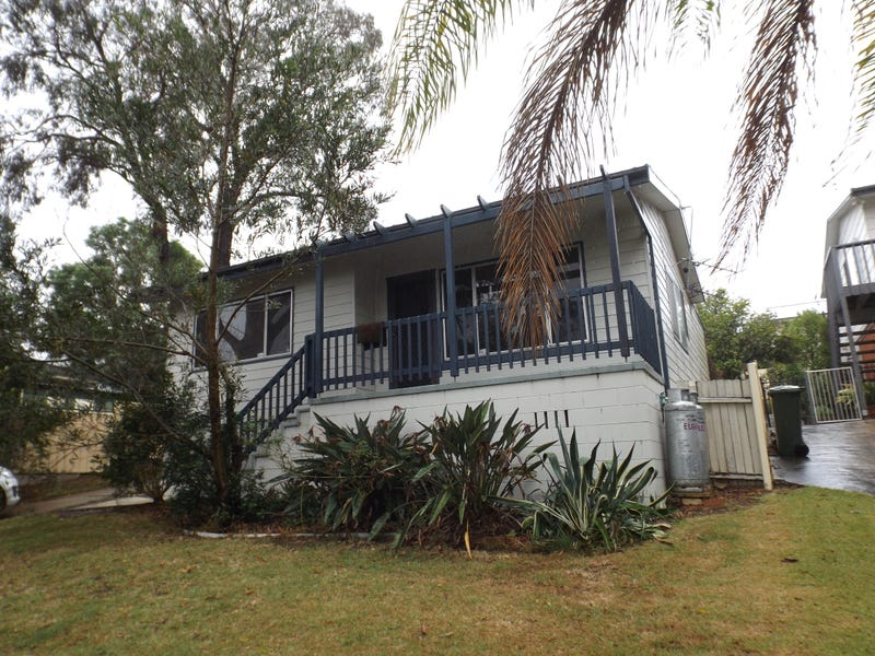 1 Dominic Drive, Batehaven, NSW 2536