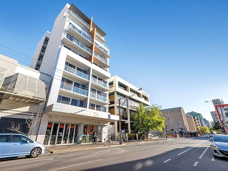 205/235-237 Pirie Street, Adelaide, SA 5000