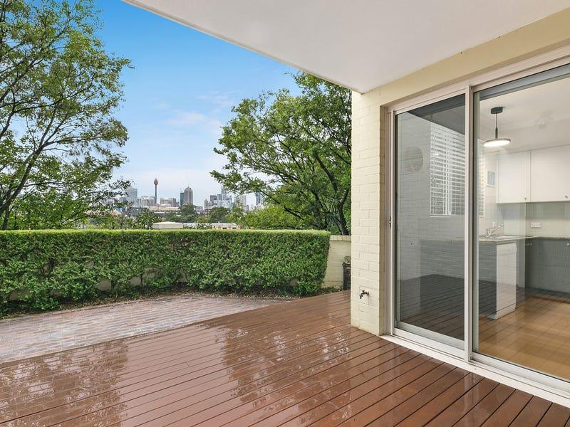 9/42 Lombard Street, Glebe, NSW 2037