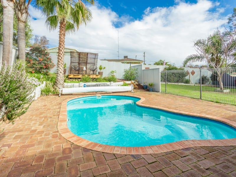 26 Pearce Road, Australind, WA 6233