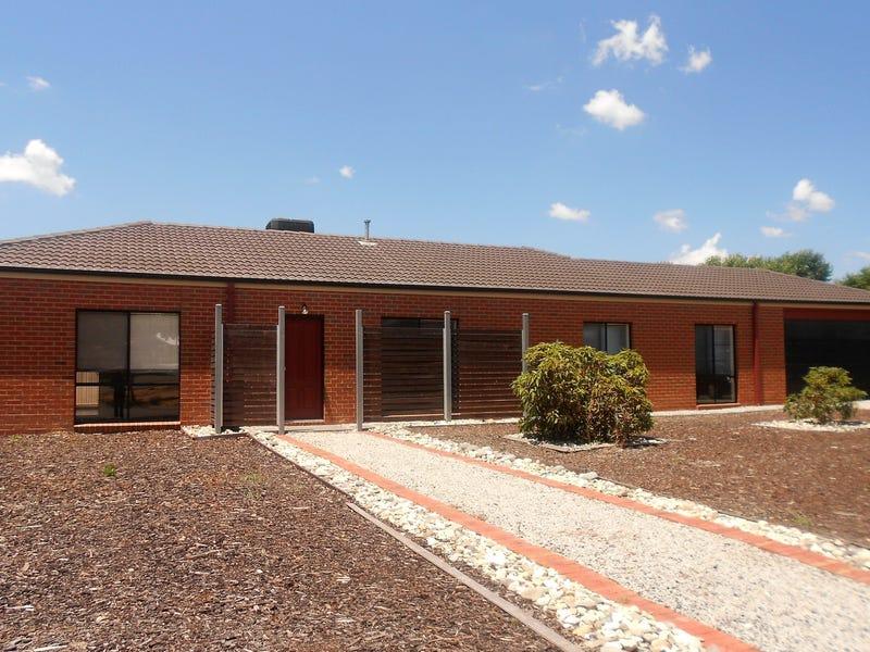 17  Alexander Close, Strathfieldsaye, Vic 3551