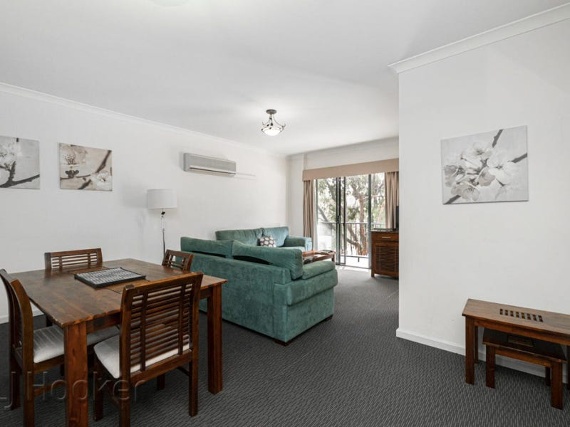 3/11 Regal Place, East Perth, WA 6004