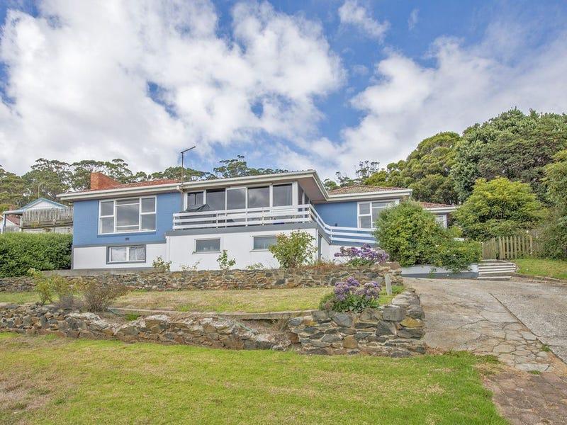99 Buttons Avenue, Parklands, Tas 7320