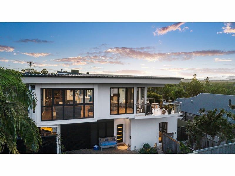 65A Carlyle Street, Byron Bay, NSW 2481