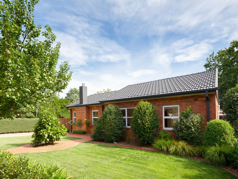 7 Howe Crescent, Ainslie, ACT 2602