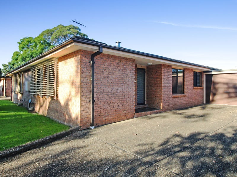 9/5 Sunhill Place, North Ryde, NSW 2113
