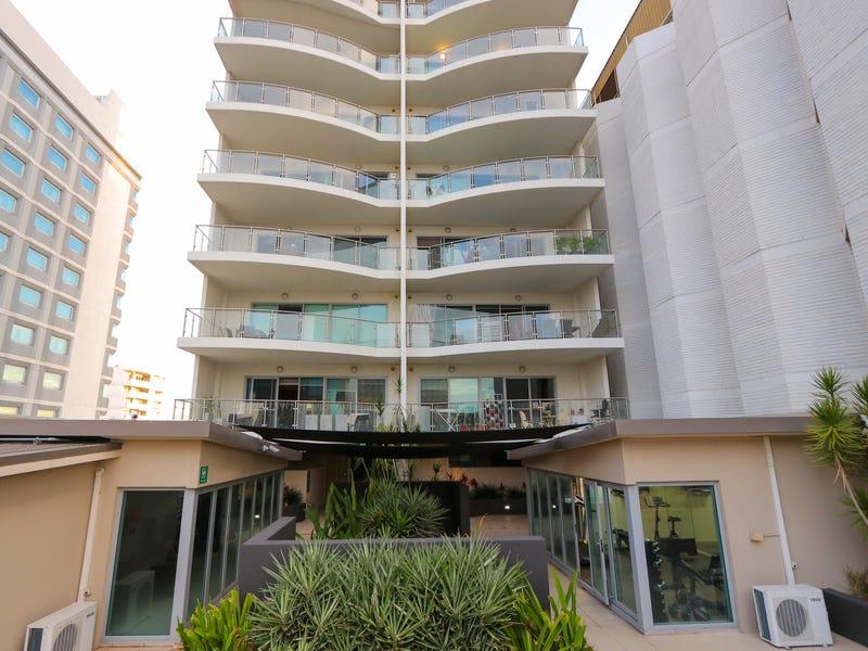 25/229 Adelaide Terrace, Perth, WA 6000