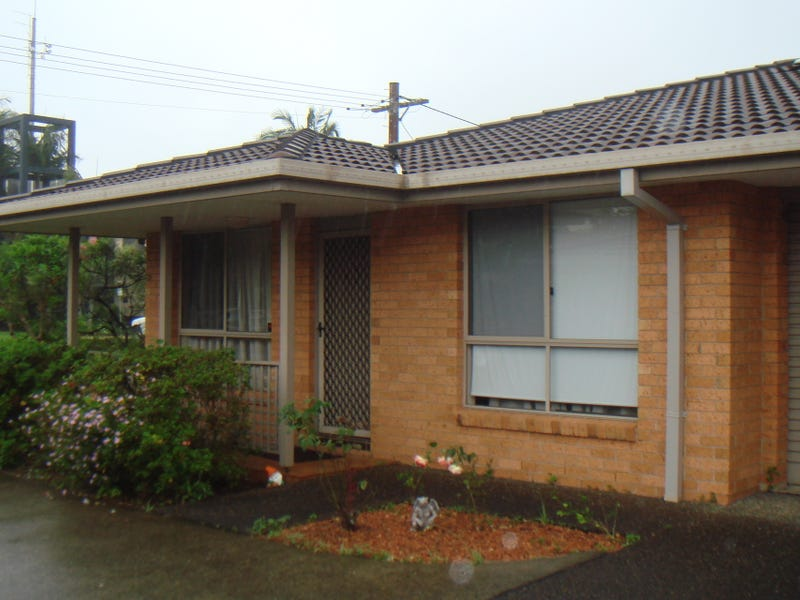 1/60 Burrawan Street, Port Macquarie, NSW 2444