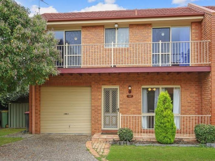 381 Schubach Street, East Albury, NSW 2640