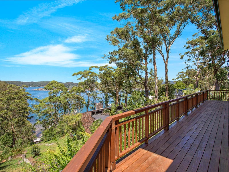 2/124 Daleys Avenue, Daleys Point, NSW 2257