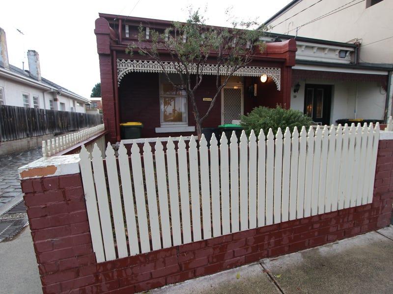 17 King Street, Fitzroy North, Vic 3068