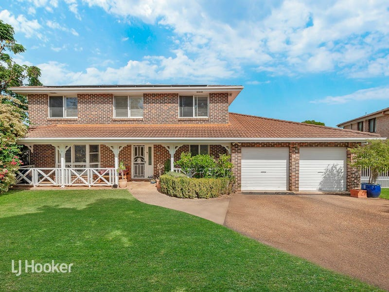 12 Natalie Court, Glenhaven, NSW 2156
