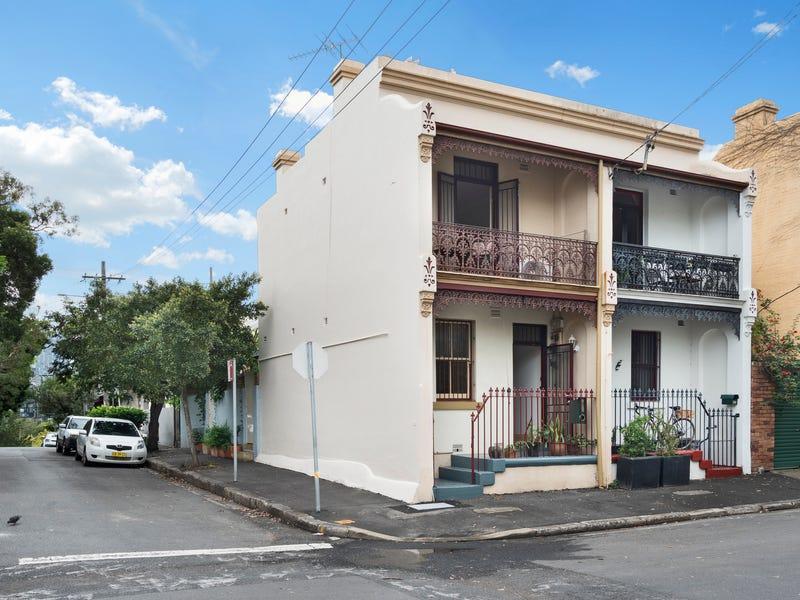 71 Darghan Street, Glebe, NSW 2037