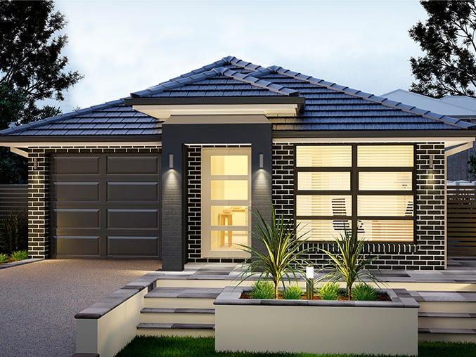 Lot 3202 Wallarah Circuit, Gregory Hills, NSW 2557