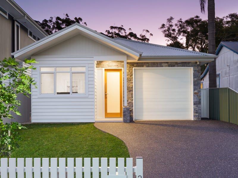 31A Jacana Grove, Heathcote, NSW 2233