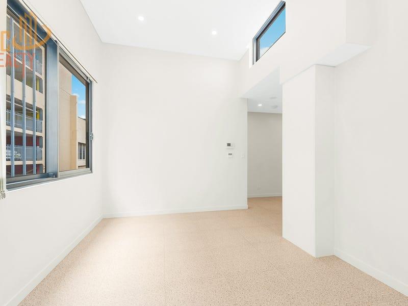 15/39-41 Greek Street, Glebe, NSW 2037