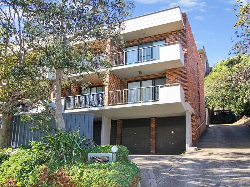 6/61 Nesca Parade, The Hill, NSW 2300