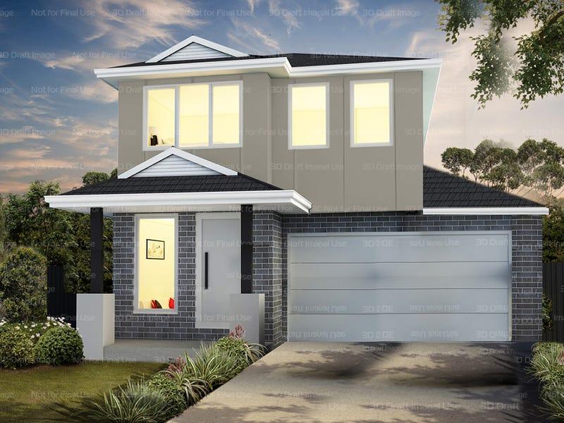 Lot 2137 Richmond Road, Oran Park, NSW 2570