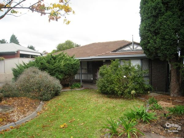 26 Gibson Court, Golden Grove, SA 5125