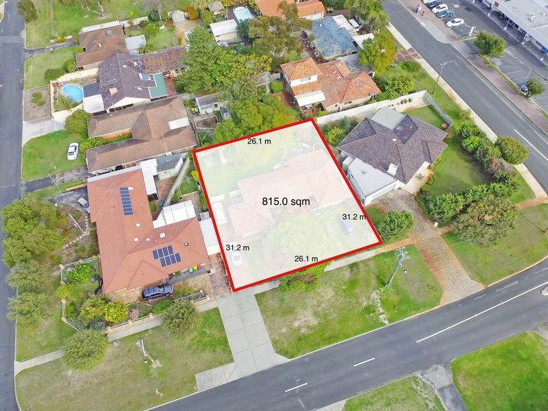487 The Strand, Dianella