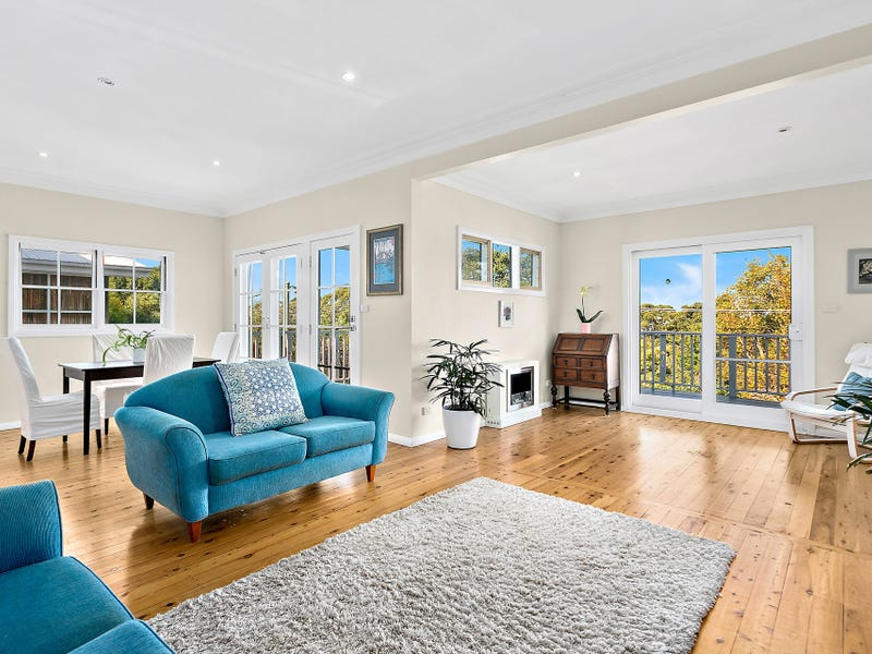 22 Buttenshaw Drive, Coledale, NSW 2515