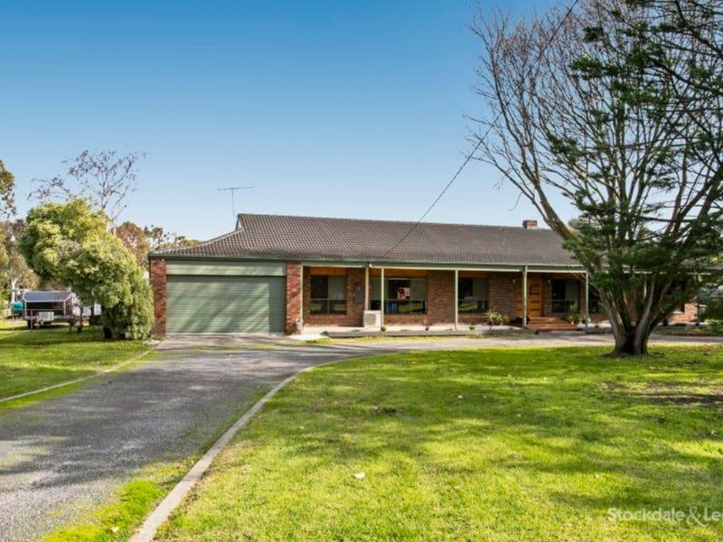 51-55 Fox Road, Narre Warren North, Vic 3804
