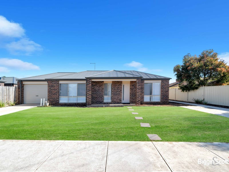 34A Childs Street, Melton South, Vic 3338