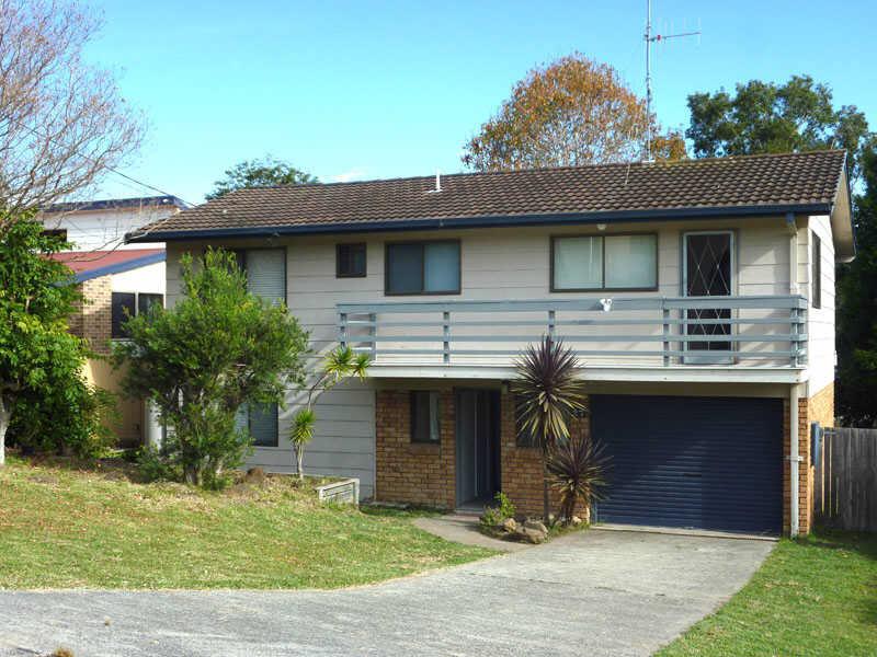 27  Divide Street, Forster, NSW 2428