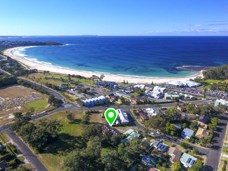5/1 Ingold Avenue, Mollymook, NSW 2539
