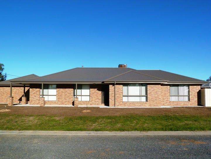 110 Fallon Street Jindera, Jindera, NSW 2642
