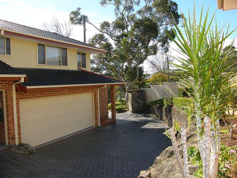 1/32-34 Anzac Avenue, Engadine, NSW 2233