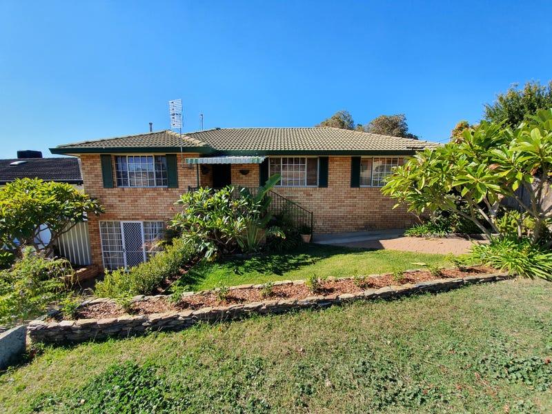 43 Croydon Avenue, Tamworth, NSW 2340