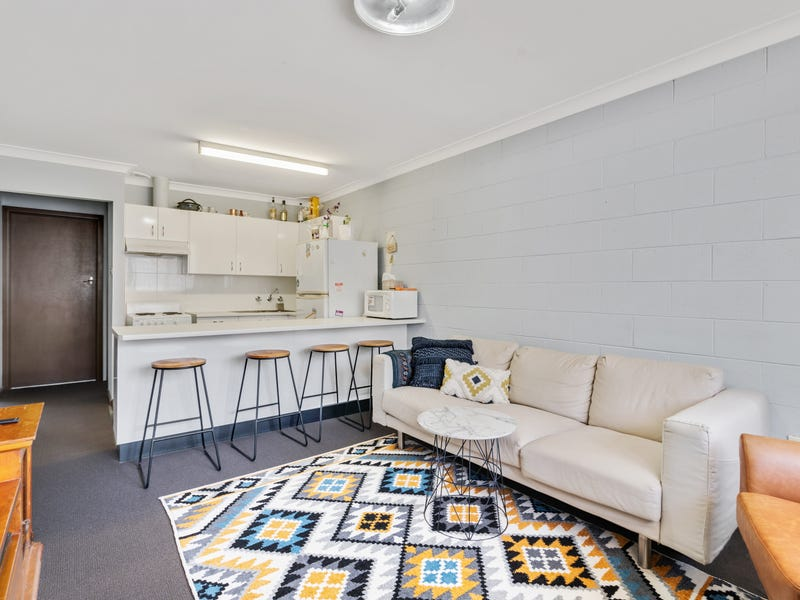 3/175 Gertrude Street, Gosford, NSW 2250