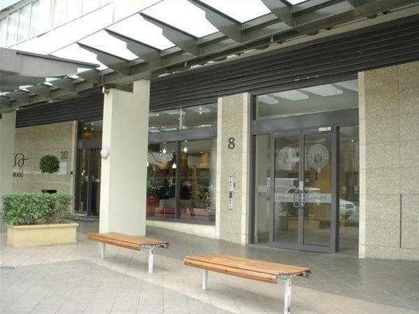 1011/8 Brown Street, Chatswood