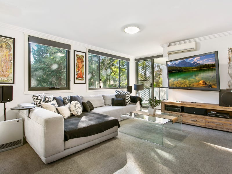 4/27 Quirk Road, Manly Vale