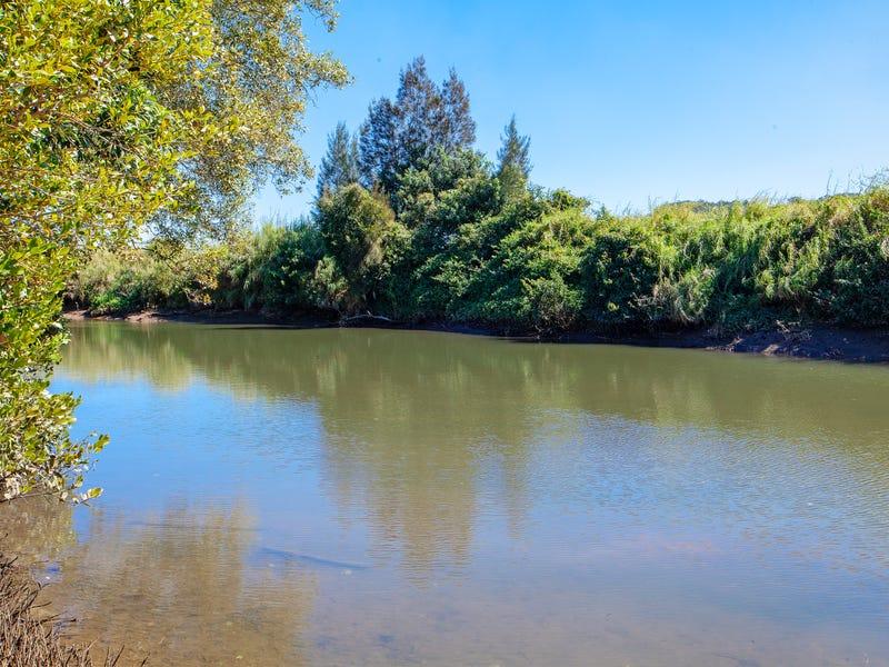 287 Petrie Creek Road, Rosemount, Qld 4560