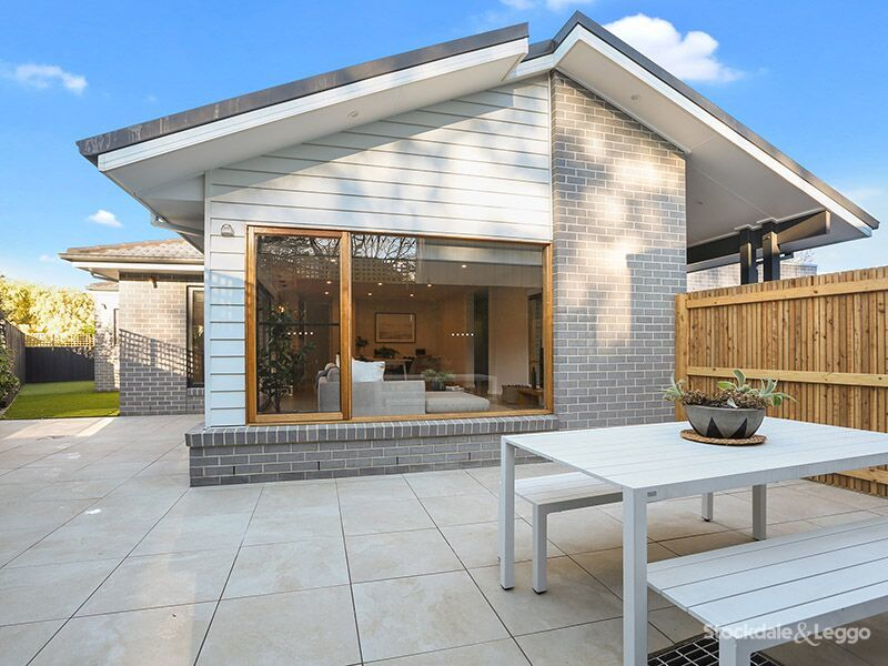 17a Roncliffe Road, Highton, Vic 3216