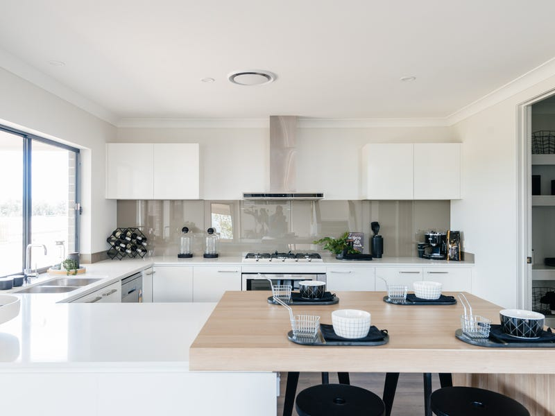2666 Elara Boulevard, Marsden Park, NSW 2765
