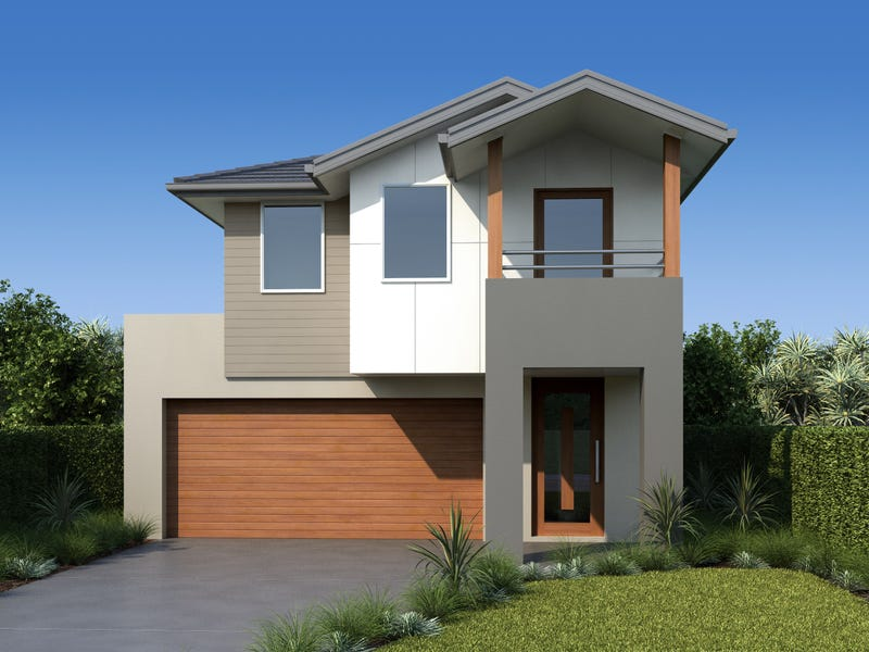 7 Ballinger Avenue, Riverstone, NSW 2765